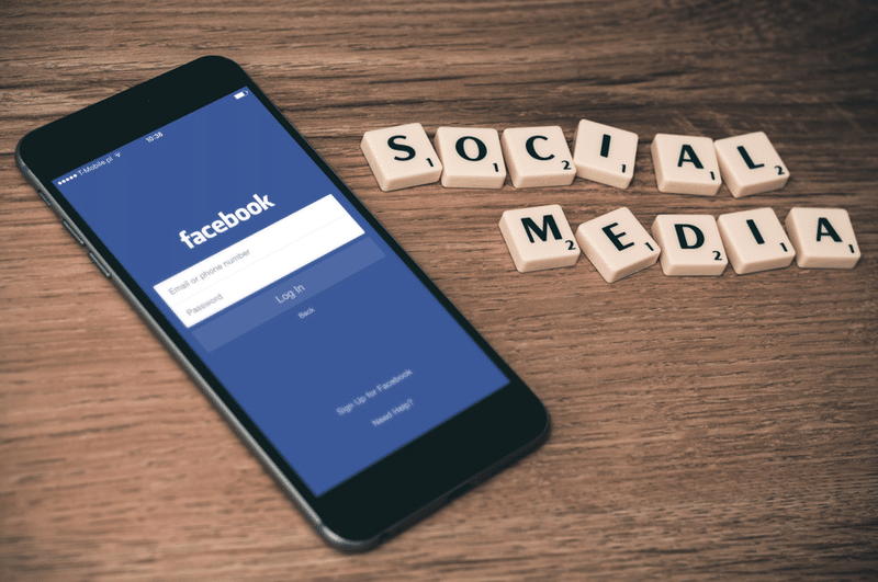 Social Media Posting For Business – When, What and How Much?