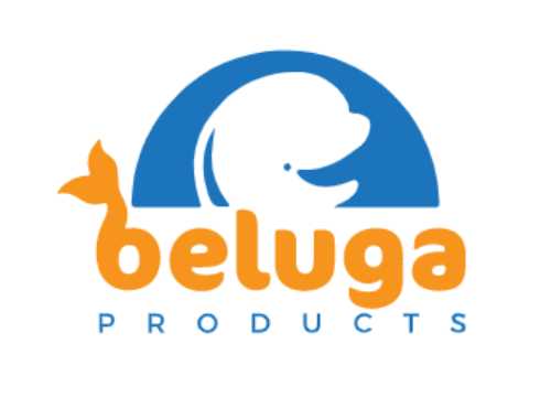Beluga Products