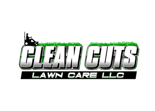 Clean Cuts Lawncare