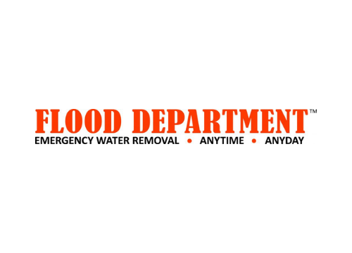 Flood Department