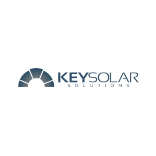 Key Solar Solutions