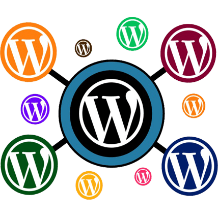 WordPress and CSS Developer