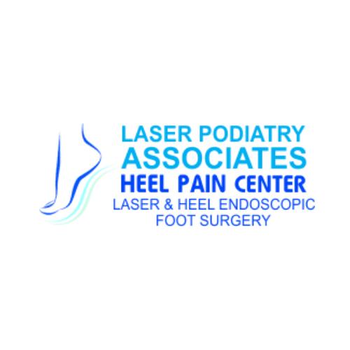 Laser Podiatry Associates
