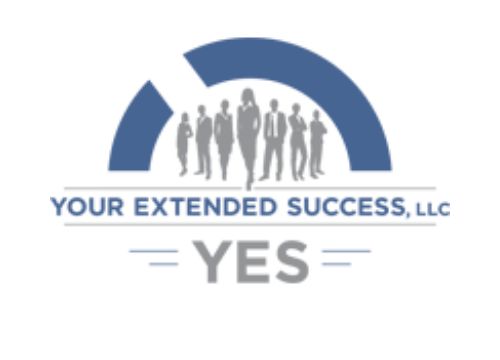 Your Extended Success