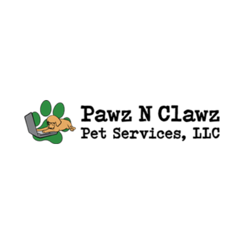 Pawz N Clawz LLC and Pawz N Clawz Accounting