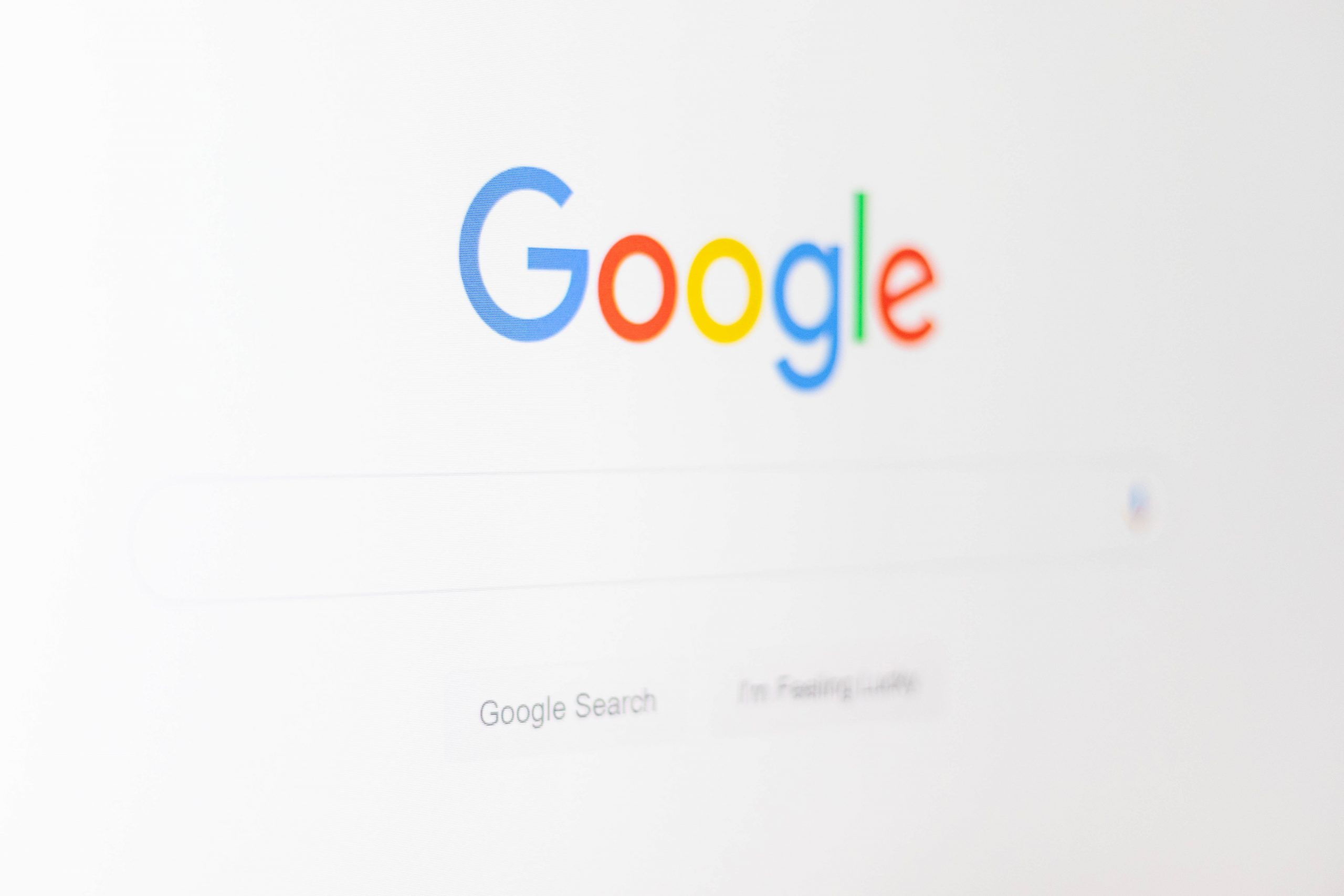 What is the November Google Update and How Does it Affect your Business?