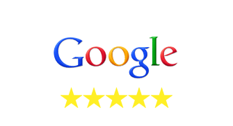 Review Management Frederick MD
