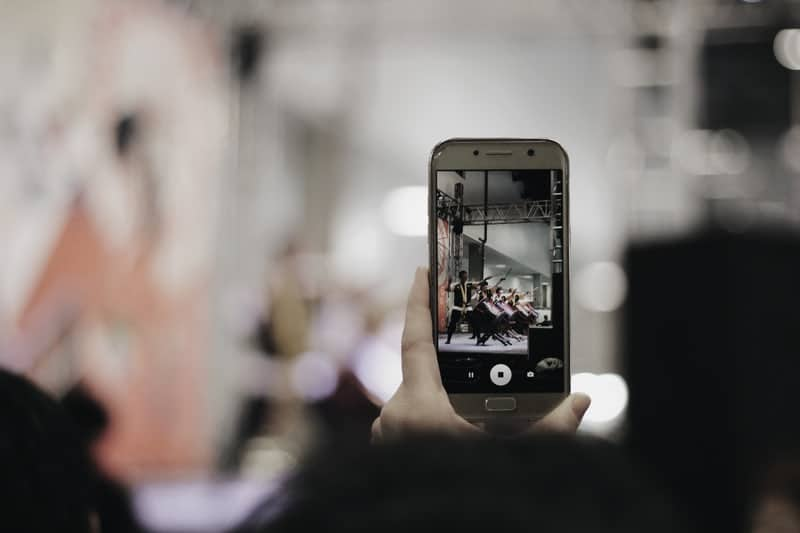 It's All About Stories: 5 Tips For Storifying Your Social Platforms