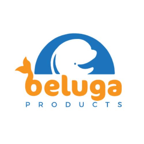 Beluga Products