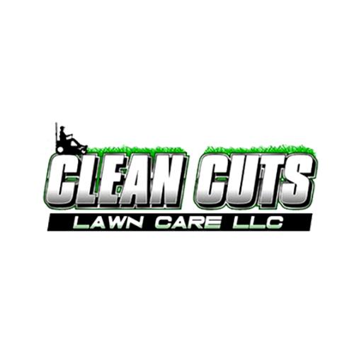 Clean Cuts Lawncare