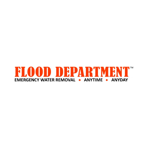 Flood Department