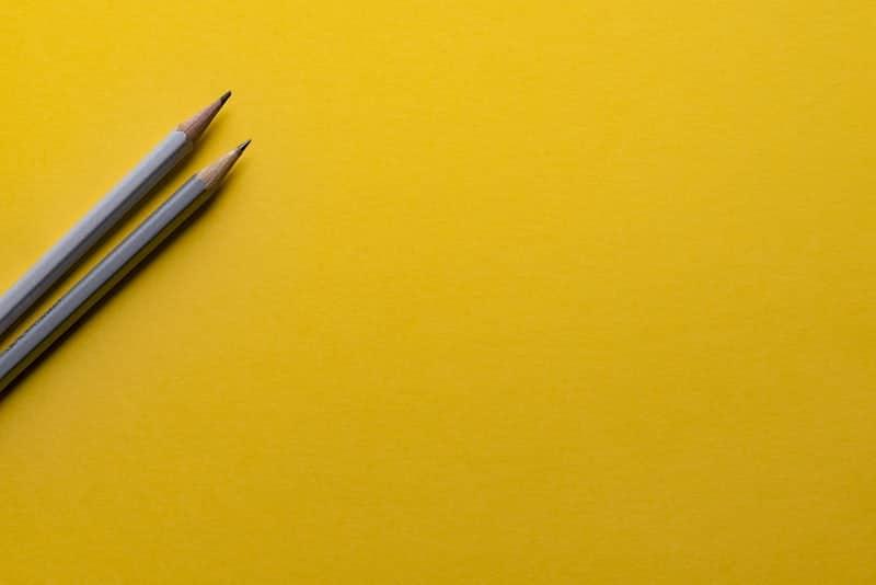 Web Design Spotlight: The F-Layout