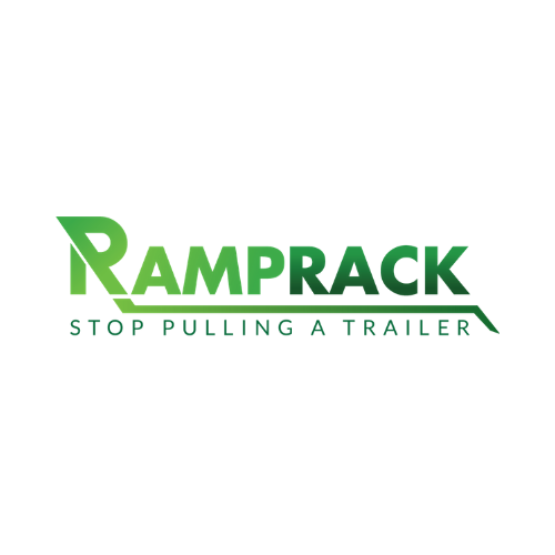 The Ramp Rack