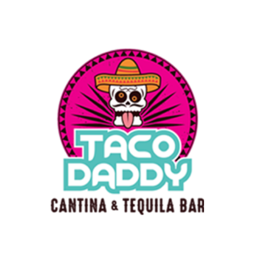 Taco Daddy Cantina