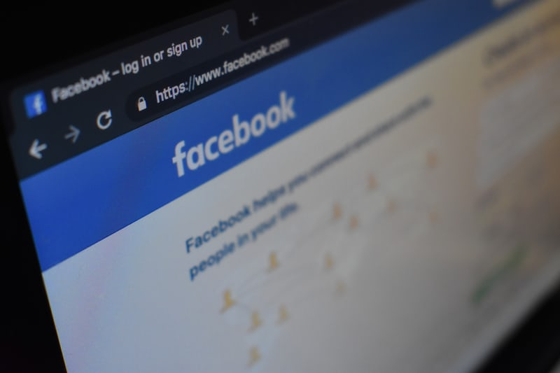 How To Market Your Business Using Facebook