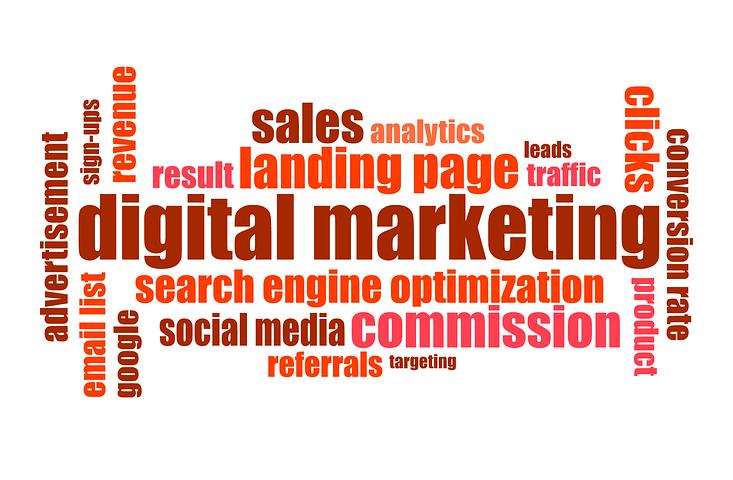 The Merits of Storytelling in Digital Marketing
