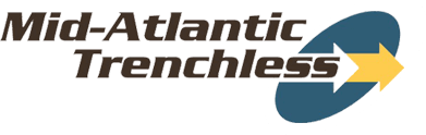Mid-Atlantic Trenchless