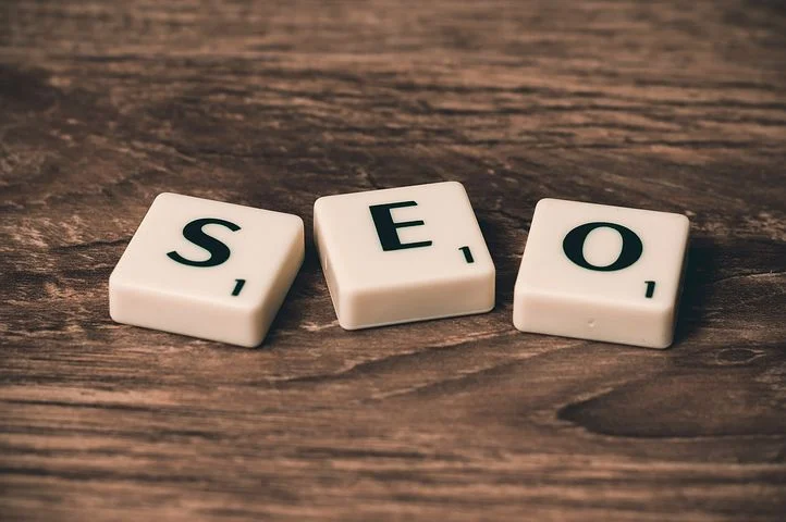SEO Tricks For Beginners That'll Go A Long Way In Making Everybody's Life Easier