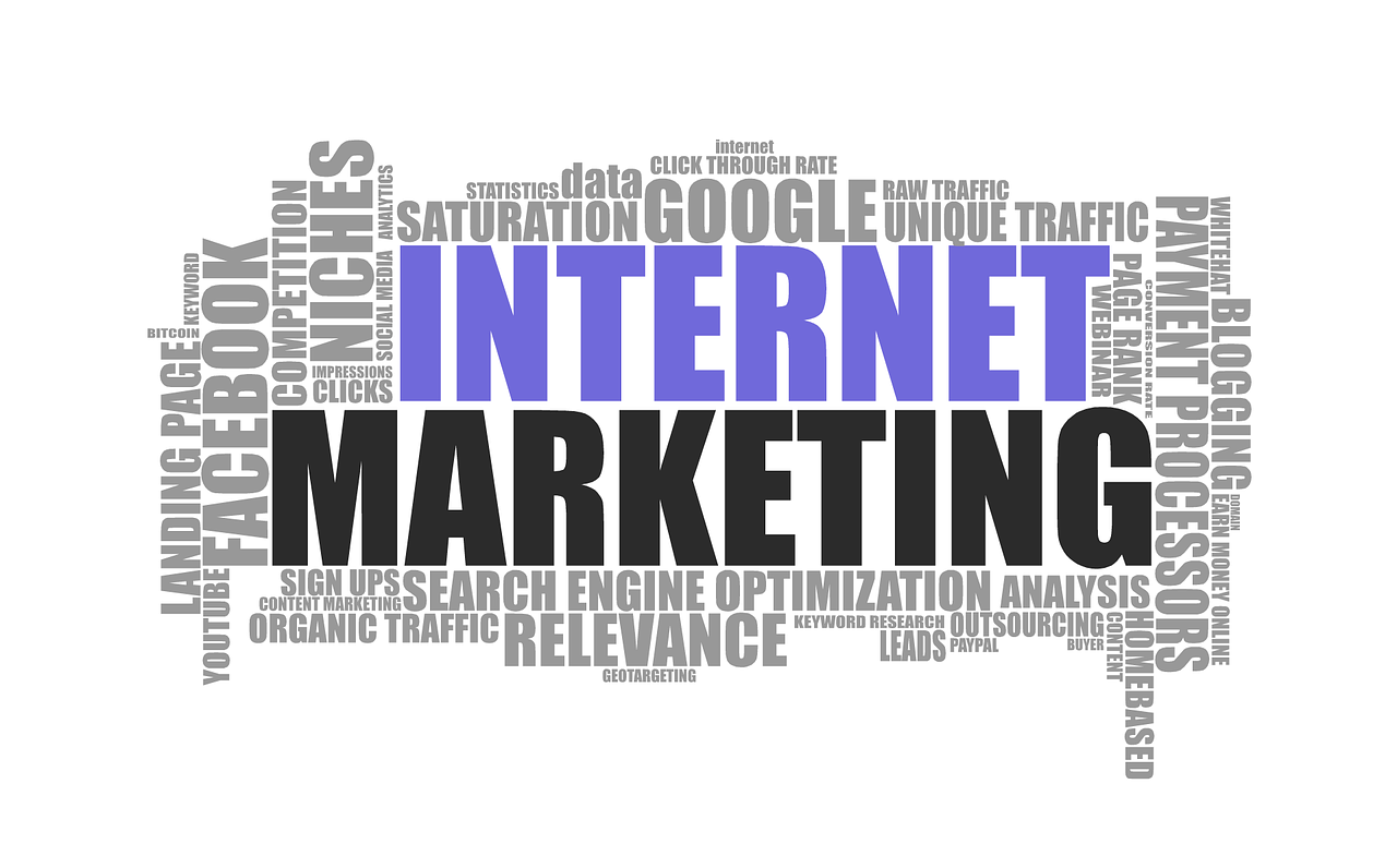 6 Simple Tricks to Make Internet Marketing More Cost-Effective
