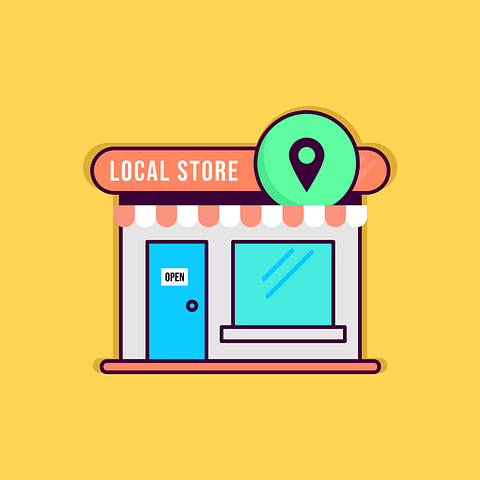 7 Top Reasons Why You Must Promote Your Local Business on the Internet
