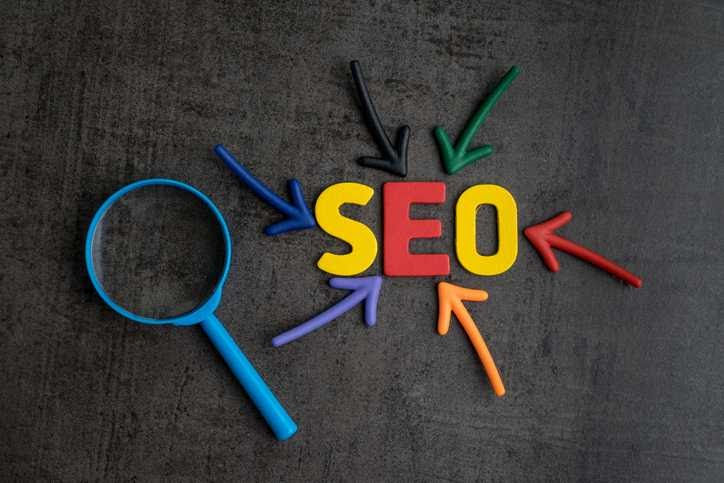 Website Not Ranking? 10 Actionable Ways To Boost Search Engine Rankings