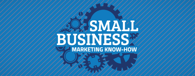 15 Effective Marketing Tips for Small Businesses on a Shoestring Budget